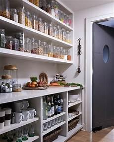 Kitchen Pantry Storage Nz by Walk In Pantries Home Ideas