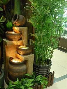 feng shui wasser 10 best feng shui tips to bring more prosperity in your home