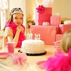 activit 233 s d anniversaire d enfant comment organiser la