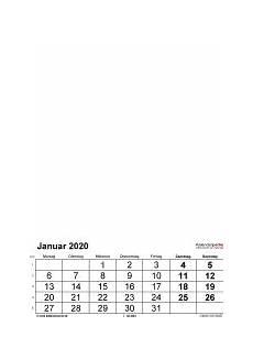 kalender selbst gestalten 2020 fotokalender foto