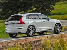 new 2019 volvo xc60 hybrid price photos reviews