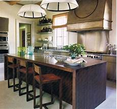 Kitchen Island Table With Chairs by High Chairs For Kitchen Island 2019 Chair Design