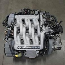 Mazda Mpv Transmission