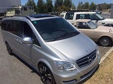 2015 mercedes viano cdi30 rent to own cape town