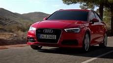 a3 all in one 2013 audi a3 sportback s line 1 8 tfsi quattro details