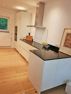 Küchen Keie Mainz - referenzen so k 246 nnte ihre k 252 che aussehen