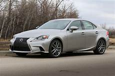Lexus Is 300 - test drive 2016 lexus is 300 awd page 4 of 4 autos ca