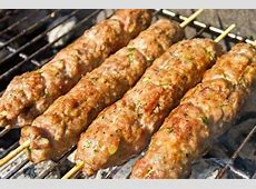 easy chutney chicken kebabs_image