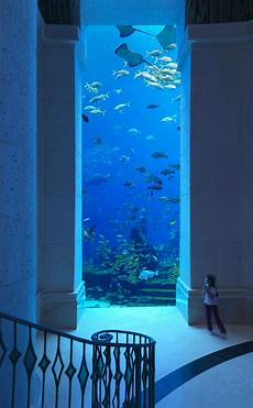 s e mailing world underwater hotel in dubai
