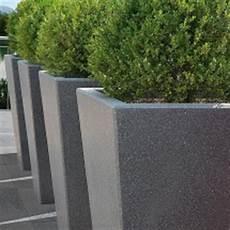 Jardini 232 Re B 233 Ton Pour Ext 233 Rieur Et Terrasse