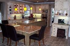 Kitchen Islands With Seating For 4 For Sale by Kitchen Islands With Seating Kitchen Island With Seating