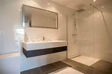 isolation thermique et acoustique dans une salle d eau