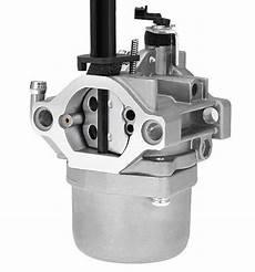 carburetor for briggs stratton 5000 5550 6200 6250 10hp