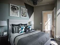 Best Color For Guest Bedroom