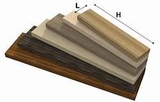 mensola in legno mensola in legno ad alto spessore alpilignum su misura