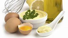 mayonaise selber machen rezept mayonnaise selber machen worlds of food kochen