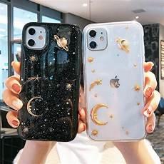 Casing Iphone 6s Plus 7 8 Plus X Xr Xs Max 11 Pro Max