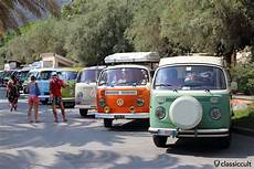 meeting vw 2016 rivwiera 3 vw meeting riviera italy 2016 classiccult
