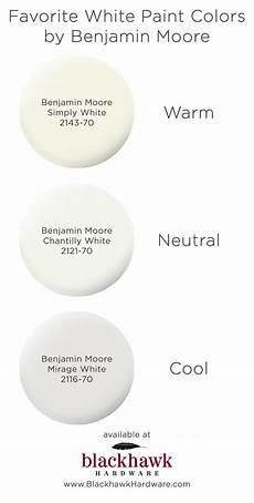 three best white paint colors by benjamin moore in 2019 best white paint white paint colors