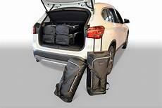 Producten Voor De Bmw X1 F48 Car Parts Expert