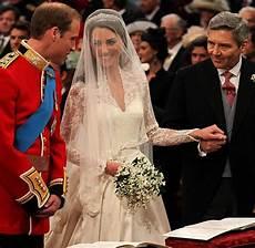 Hochzeit Kate Und William - k 246 nigshaus kate und williams hochzeit in der westminster