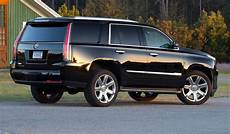 2020 cadillac escalade ext price release date vehicle