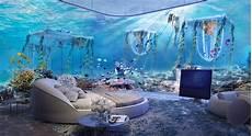world s first underwater luxury vessel resort coming to dubai