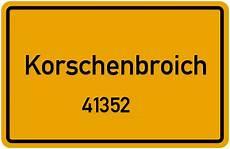 41352 nordrhein westfalen korschenbroich plz 41352 in korschenbroich postleitzahl korschenbroich nordrhein westfalen