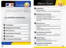 Les Fiches M 233 Mo Moto Auto Moto Ecole Fpcr Clapiers