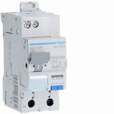 12f675 adc exle caract 233 ristiques adc720f