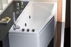 vasca da bagno 150x70 vasca da bagno salvaspazio quot compact quot 150x70 170 x70