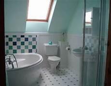 arredare il bagno piccolo idee per l arredamento di un bagno piccolo foto 4 44