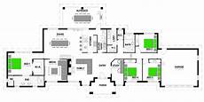 acreage house plans qld hudson 278 acreage home design stroud homes stroud