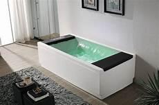 badewanne 2 personen anaq whirlpool m 1109d top 200 cm whirlwanne badewanne