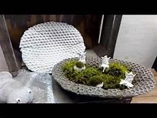 beton deko diy beton diy deko pflanzschale bubbles