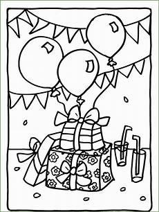 Kostenlose Malvorlagen Weihnachten Geburtstag Pin D E Auf Bastelvorlagen Weihnachten Ausmalbilder