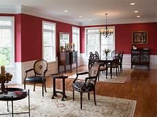 interior paint consultant paint color expert wax
