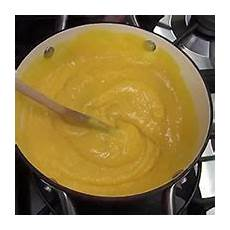 crema pasticcera di stefano barbato come fare la crema pasticcera perfetta chef stefano barbato