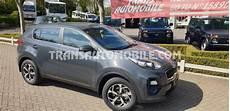 prix kia sportage essence kia afrique export 2397