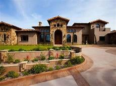 tuscan style house plans with courtyard tuscan style house plans courtyard ideas architecture