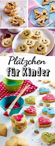 backen mit kindern einfache rezepte pl 228 tzchen backen mit kindern rezepte und tipps yemek