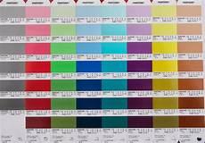 pantone in ral so kiut comunicaci 243 n qu 233 los colores pantone