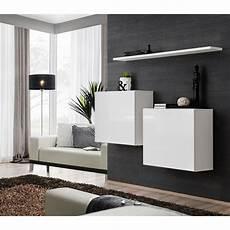 mensole per soggiorno moderno set ingresso o soggiorno moderno con mobili sospesi e