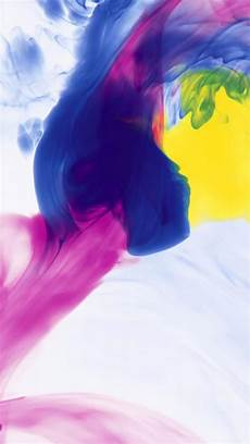 iphone x vibrant wallpaper wallpaper weekends vibrant colors for ios 7 mactrast