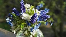 flores ramo de primavera 183 foto gratis en pixabay