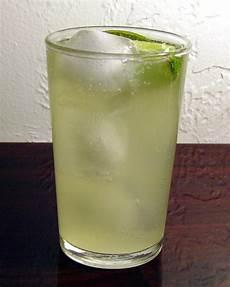 paloma cocktail wikipedia