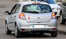 location voiture pour conducteur quelle voiture peut conduire un conducteur sur les voitures