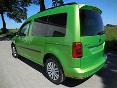 Vw Caddy Reimport Kaufen Vw Caddy Re Import