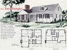 split level house plans 1960s 1960s split level house plans modern house plan modern