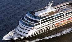 new luxury maison du cruise offers free hotel stays